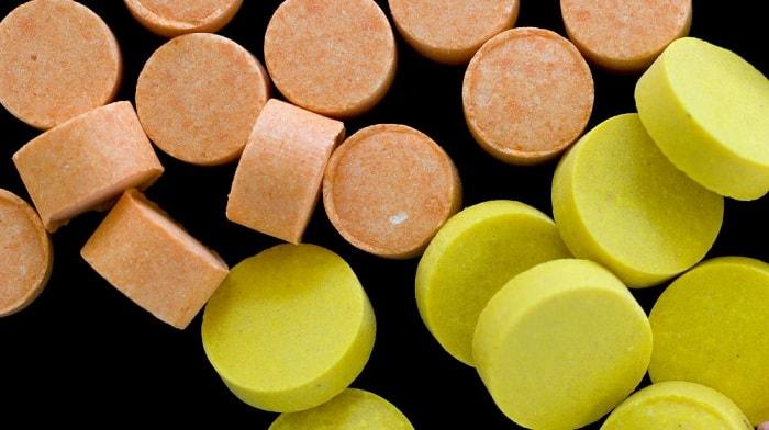 pcp drug