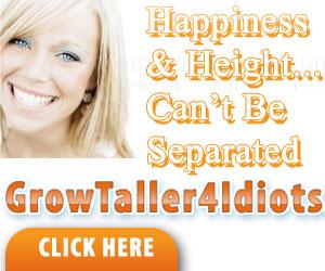 grow taller 4 idiots2
