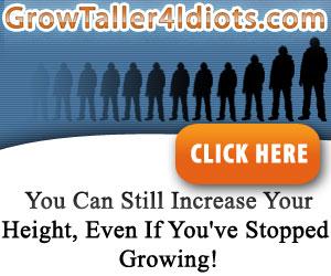 grow taller 4 idiots3