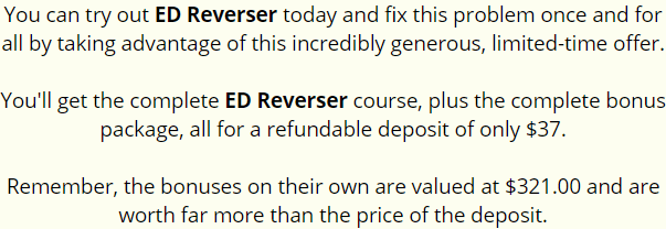 ed reverser buy now