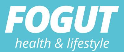 Fogut News